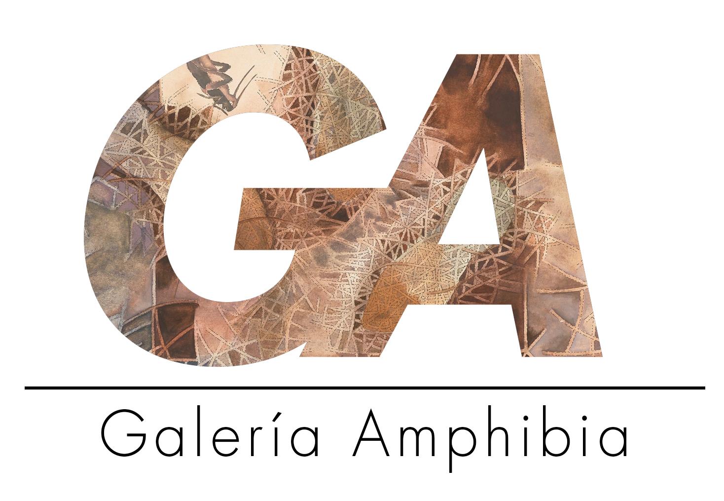 GALERÍA AMPHIBIA